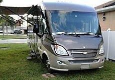 2011 Winnebago Via for sale 300153612