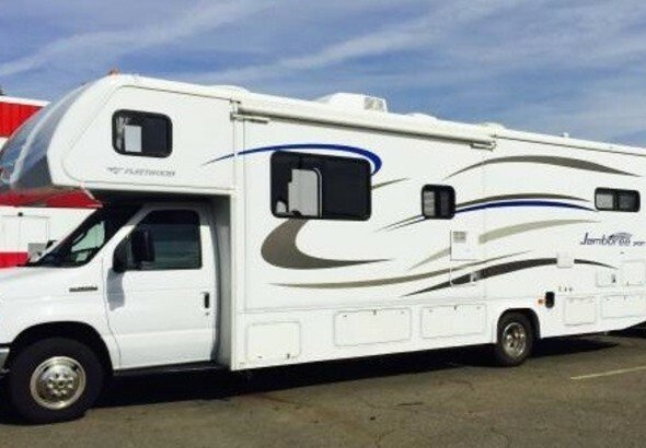 2011 fleetwood Jamboree motorhomes Rv 300169075 a598e9bf05ed0817811c73db6f2751fb?w\\\=800\\\&h\\\=800\\\&r\\\=fit fleetwood jamboree motorhome wiring diagram wiring data schema \u2022