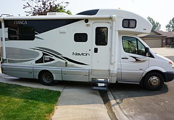 2011 itasca Navion for sale 300145831