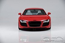 2012 Audi R8 4.2 Coupe for sale 100766302