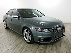 2012 Audi S4 Prestige for sale 100895341