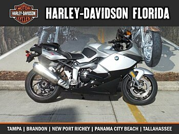 2012 BMW K1300S ABS for sale 200547423