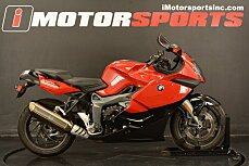 2012 BMW K1300S ABS for sale 200606064