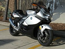 2012 BMW K1300S ABS for sale 200614531