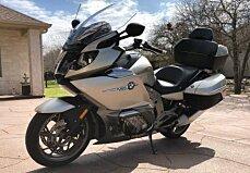 2012 BMW K1600GTL for sale 200548429