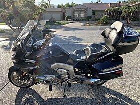 2012 BMW K1600GTL for sale 200651172