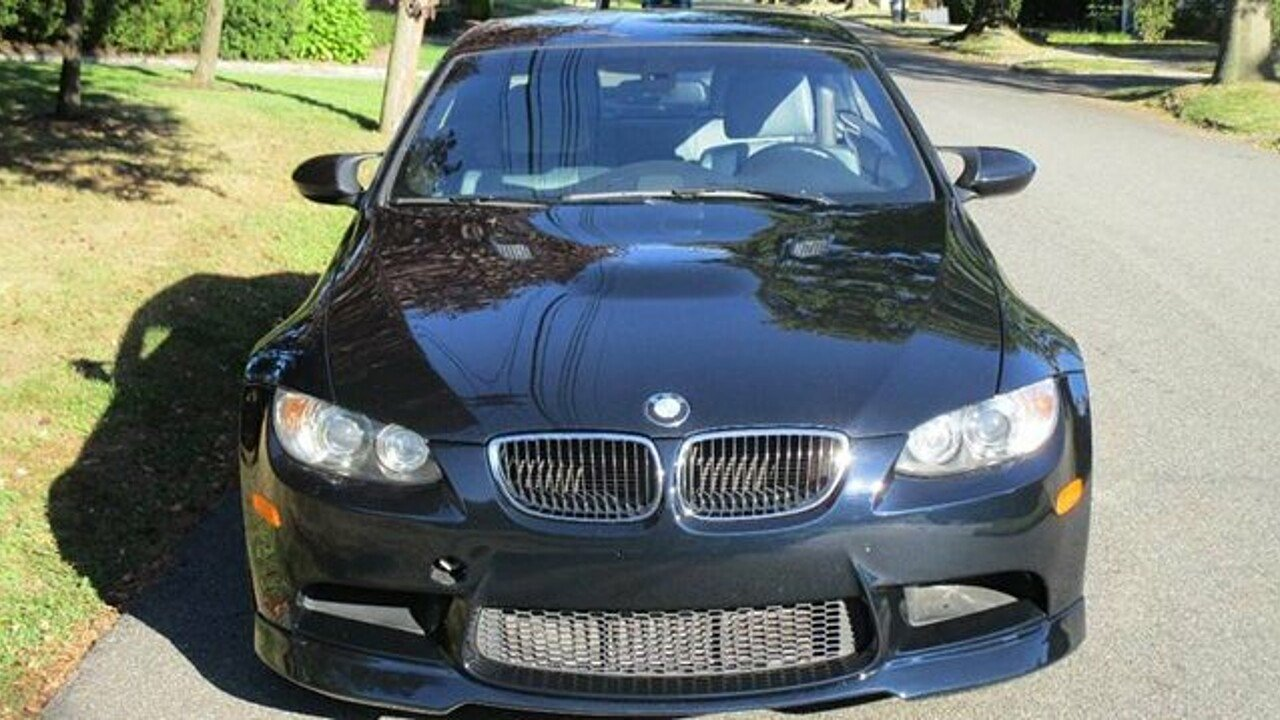 Coupe Series 2012 bmw m3 convertible 2012 BMW M3 Convertible for sale near Riverhead, New York 11901 ...