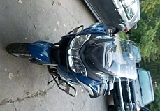 2012 BMW R1200RT for sale 200477217