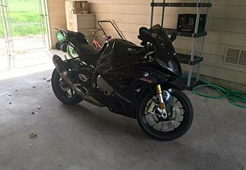 2012 BMW S1000RR for sale 200381903