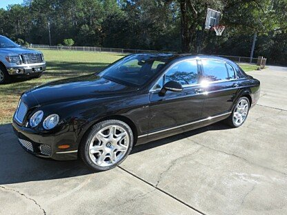 2012 Bentley Continental for sale 100730986