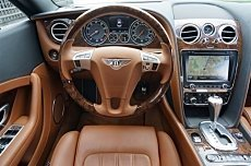 2012 Bentley Continental GT Coupe for sale 100784462