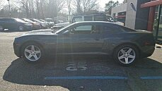 2012 Chevrolet Camaro LT Coupe for sale 100979674