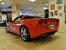 2012 Chevrolet Corvette Coupe for sale 100806175