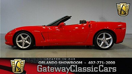 2012 Chevrolet Corvette Convertible for sale 100963537