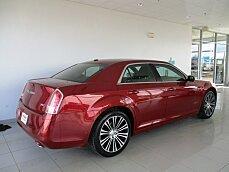 2012 Chrysler 300 for sale 100979963