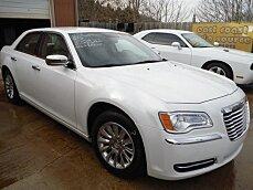 2012 Chrysler 300 for sale 100982784