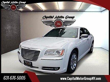 2012 Chrysler 300 for sale 101034824