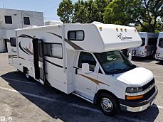 2012 Coachmen Freelander for sale 300171431