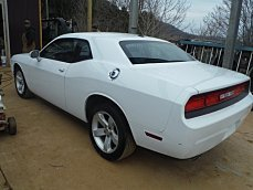 2012 Dodge Challenger SXT for sale 100852577