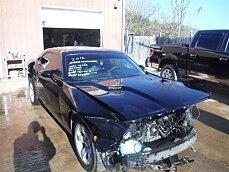 2012 Dodge Challenger SXT for sale 100749593