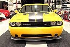 2012 Dodge Challenger SRT8 for sale 100926574