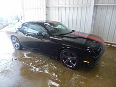 2012 Dodge Challenger SXT for sale 100982700