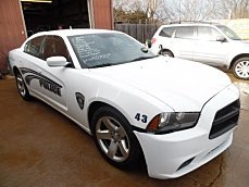 2012 Dodge Charger for sale 100749842