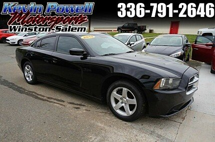 2012 Dodge Charger for sale 100872396
