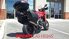 2012 Ducati Multistrada 1200 for sale 200455719