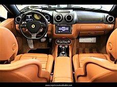 2012 Ferrari California for sale 100947899