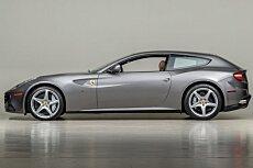 2012 Ferrari FF for sale 100974144