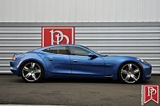2012 Fisker Karma EcoSport for sale 100855048
