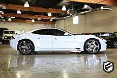 2012 Fisker Karma EcoSport for sale 100915970