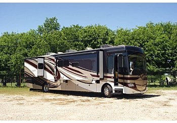 2012 Fleetwood Discovery for sale 300135149