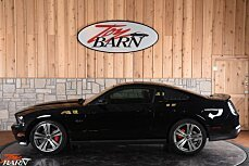 2012 Ford Mustang GT Coupe for sale 100966534