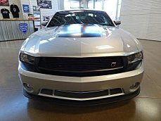2012 Ford Mustang GT Coupe for sale 100999826