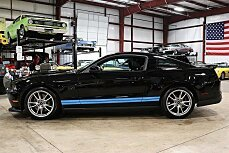 2012 Ford Mustang GT Coupe for sale 101017035