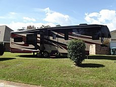2012 Forest River Cardinal for sale 300118776