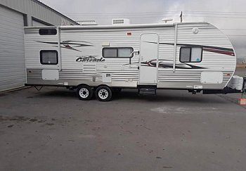 2012 Forest River Cherokee for sale 300146664