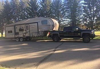 2012 Forest River Flagstaff for sale 300134624