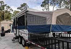 2012 Forest River Flagstaff for sale 300156669