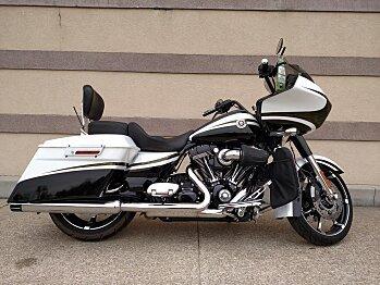 2012 Harley-Davidson CVO for sale 200334970