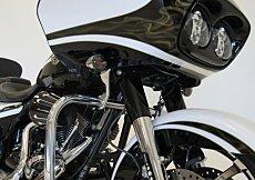 2012 Harley-Davidson CVO for sale 200536017
