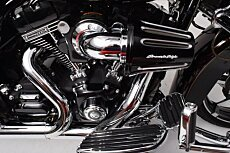 2012 Harley-Davidson CVO for sale 200575960