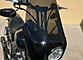 2012 Harley-Davidson Dyna for sale 200551297