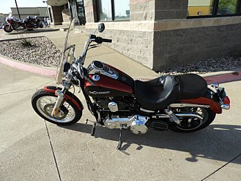 2012 Harley-Davidson Dyna for sale 200579920