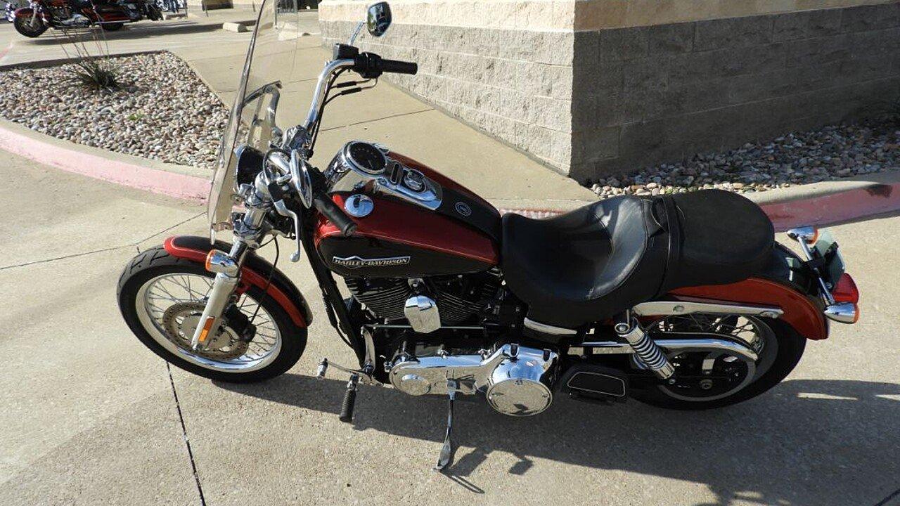 2012 Harley-Davidson Dyna for sale 200586502