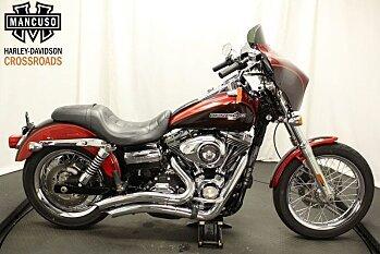 2012 Harley-Davidson Dyna for sale 200612590