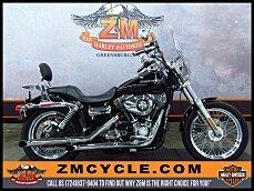 2012 Harley-Davidson Dyna for sale 200438723