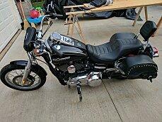 2012 Harley-Davidson Dyna for sale 200484990